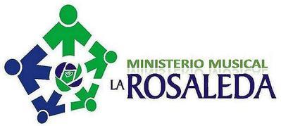Rosaleda Music